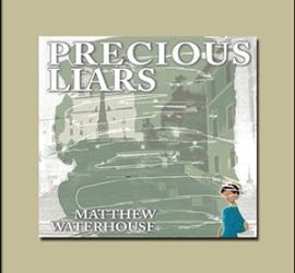 precious-liars-cd